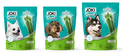 Joki_Dent_Snack_Cani.png