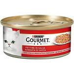 Gourmet Rossa.jpg