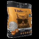 lindocat-charme.png
