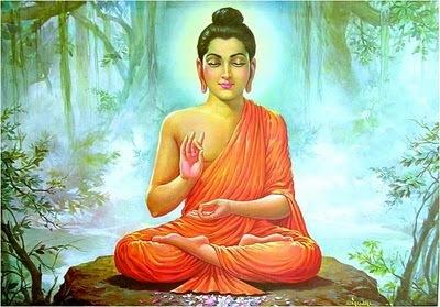 Budha_mestre_buda_2