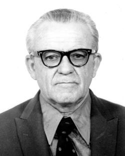 Hercilio Maes