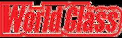 logo World Class.png