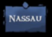 Nassau_banner.png