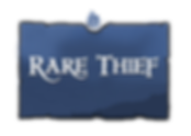 RT_banner.png