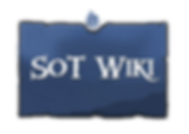 wiki_banner.png