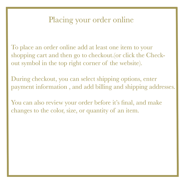 Placing your order online.png