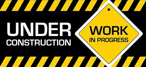 under_construction1.jpg