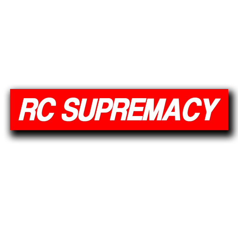 RC Supremacy