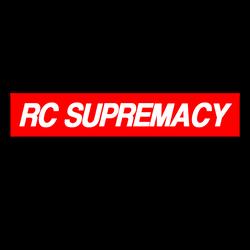 RC Supremacy