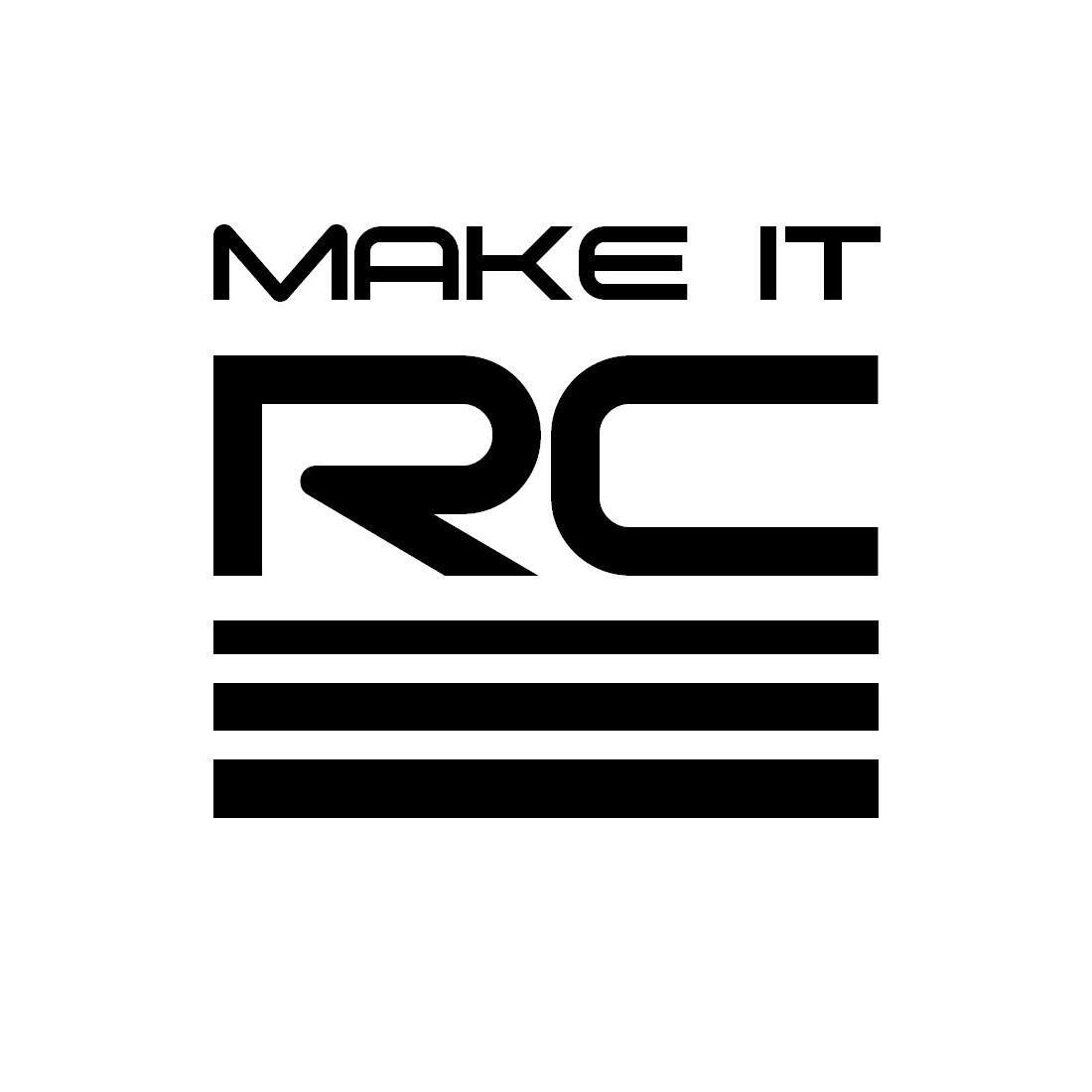 Make It RC