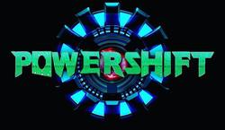 Powershift RC Technologies