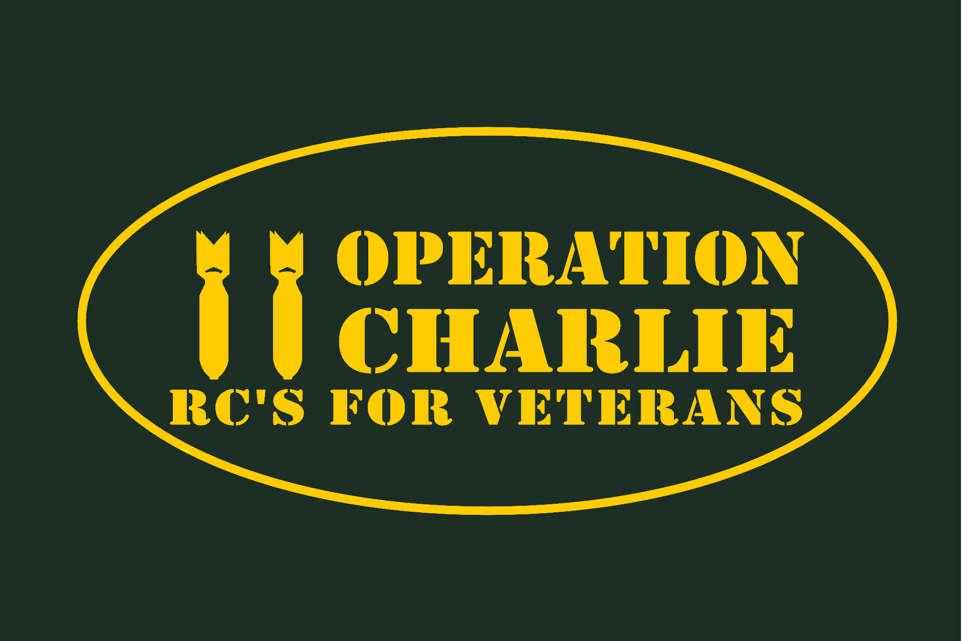 Operation 11 Charlie