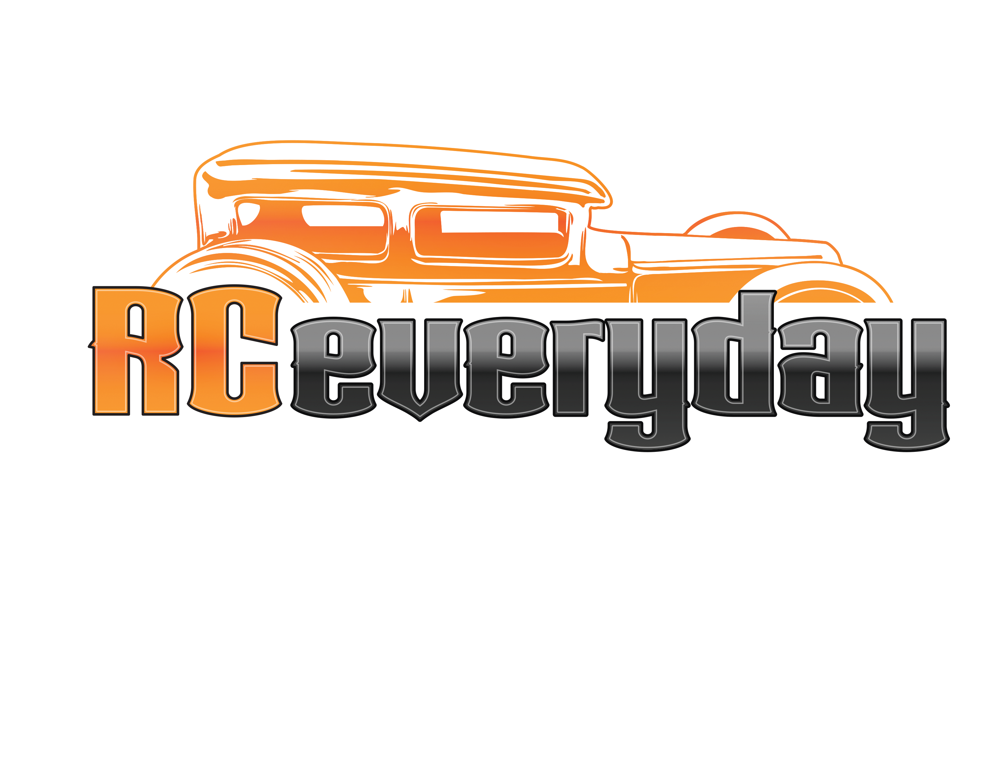 RC Everyday