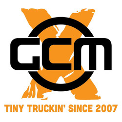 GCM Racing