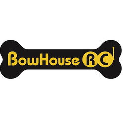 BowHouse RC founders Nick Chwalek an