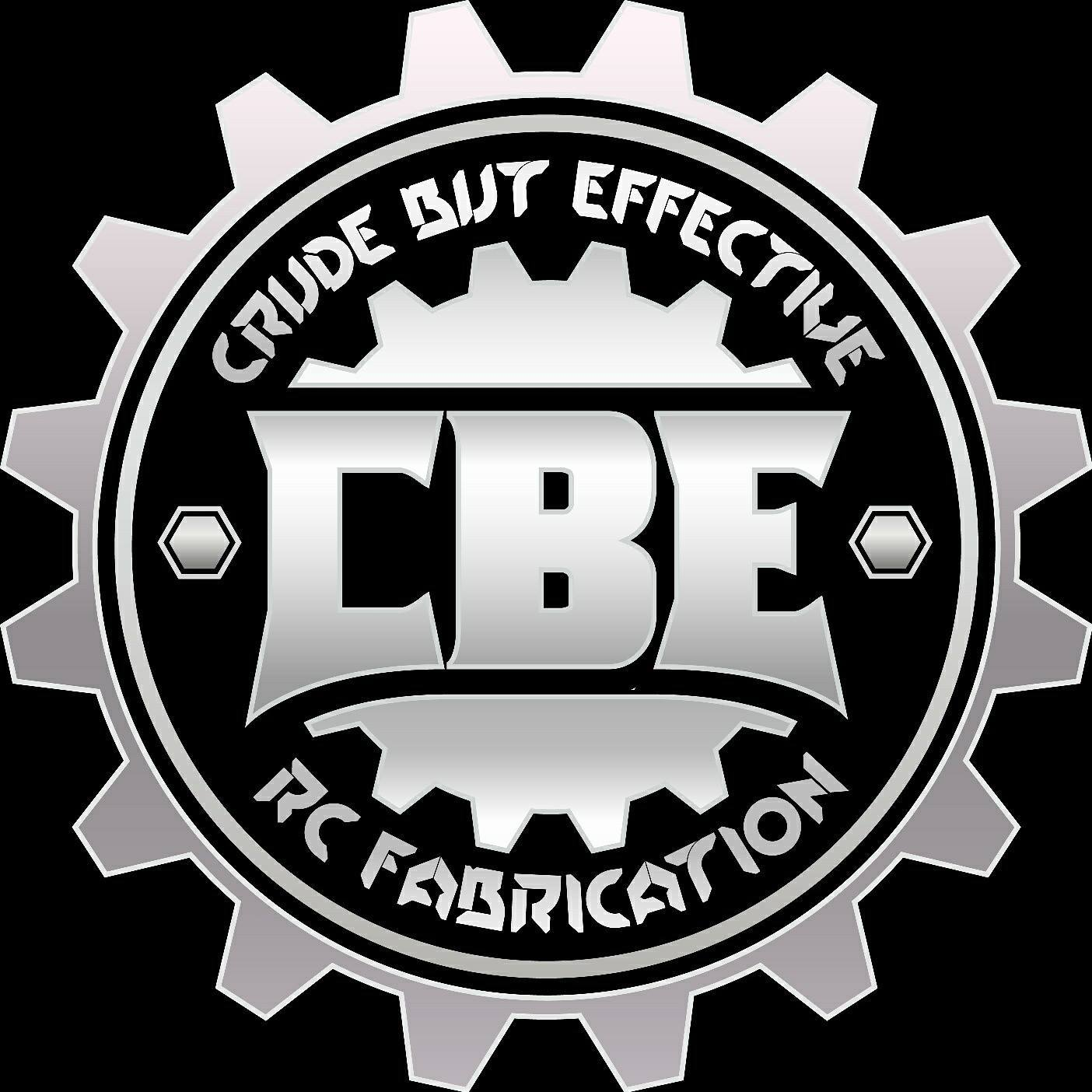 CBE RC Fabrication