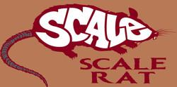 ScaleRat