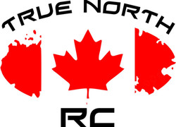 True North RC
