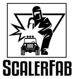ScalerFab.com