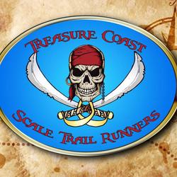 Treasure Coast Scale Trail Runners