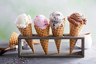 artisan gelato2.jpg
