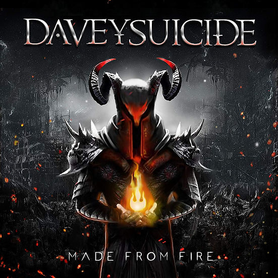 2808034_Davey_Suicide-Made_From_Fire_Art