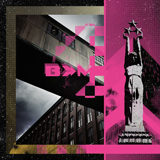 BIM_Front_Album_01_rgb_1400px.jpg