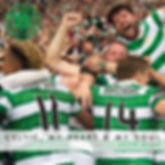 2808022 - Kevin Miles_Celtic_Cover.jpg