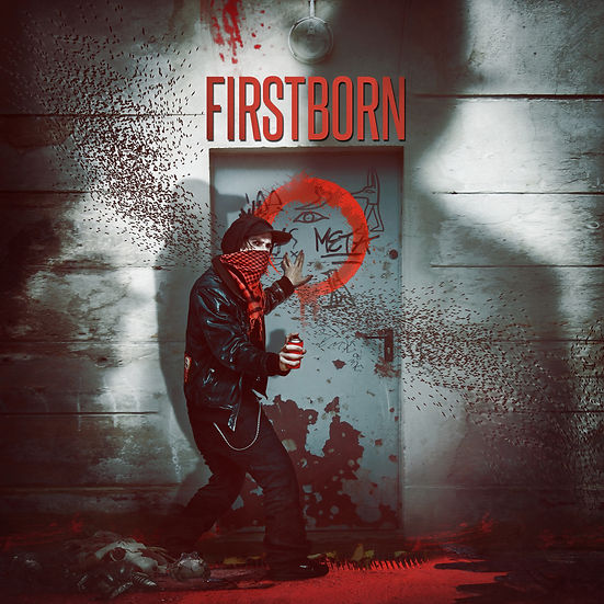 firstborn_cover_3000px.jpg