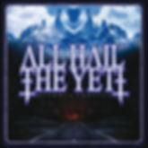 All Hail The Yeti - Highway Crosses - 15