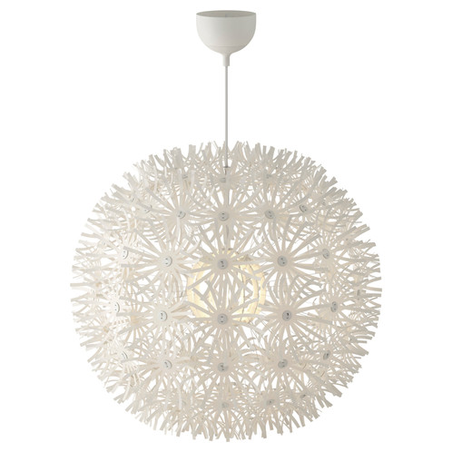 online store f7f0f 7496b MASKROS Pendant lamp