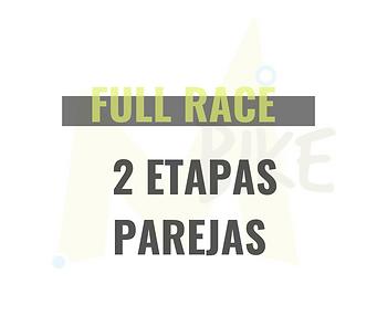 3 ETAPAS POR PAREJAS (7).png