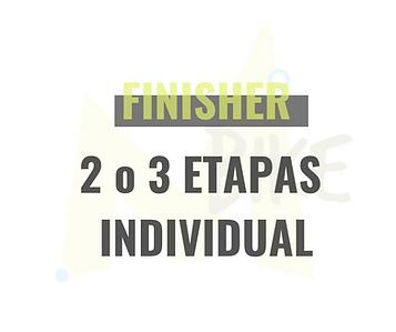 3 ETAPAS POR PAREJAS (5).png