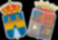 escudo-cambil-arbuniel-opinion-web-geyde