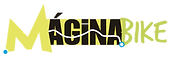 2-boceto logo magina trail.png