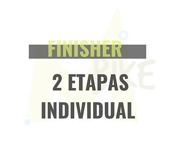 3 ETAPAS POR PAREJAS (8).png