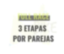 3 ETAPAS POR PAREJAS.png