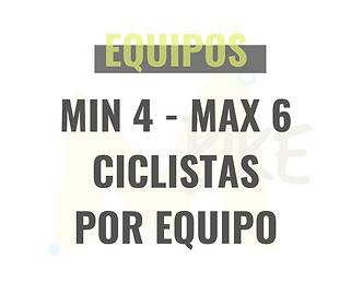 3 ETAPAS POR PAREJAS (6).png