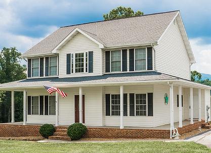 2_Jimmy's House_edited.jpg