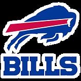 Buffalo Bills Internship
