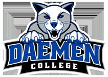 Daemen College Physical Theray Internship