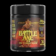 BattleAxe-Dragon-Blood-Mock-Up-800px.png