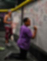 Fitness Goals Weightloss Strength Muscle Endurance