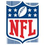 Internships and Job at te NFL Level