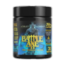 BattleAxe-Blue-Voodoo-Mock-Up-800px.png