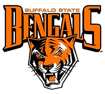Buffalo State Internship Health and Wellness
