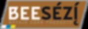 logo transparent100.png