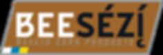 logo transparent500.png