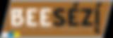 logo transparent54.png