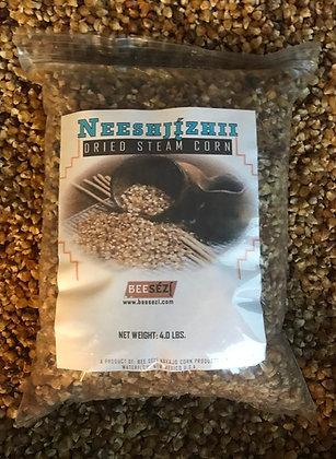 Neeshjizhii 4 pounds